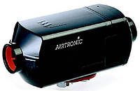 Автономный воздушный отопитель салона AIRTRONIC D2, 24V
