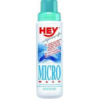 Средство для стирки изделий из микроволокна Micro Wash Hey-Sport