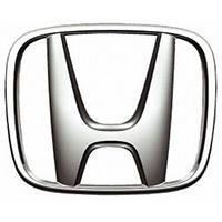 Защиты картера двигателя и кпп Honda (Хонда) Полигон-Авто, Кольчуга с установкой в Киеве!
