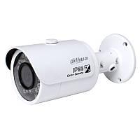 IP-видеокамера Dahua DH-IPC-HFW1320SP-0360B