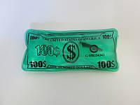 """Солевая грелка """"100 долларов"""""""