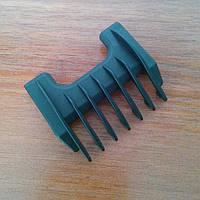 Насадка универсальная для машинок MOSER (кроме class и 45 Genio) 3 мм