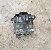 Генератор 402 двигатель 65 ампер ГАЗ Волга 2410 31029 3110 31105