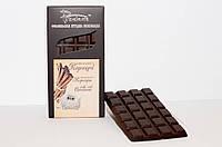 Молочный шоколад с КОРИЦЕЙ 70г Prodan`s