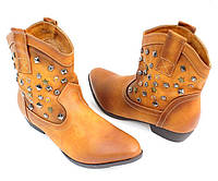 Женские ботинки PRUDENCE  , фото 1