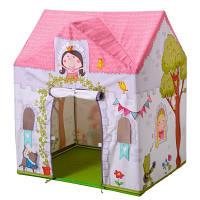 "Haba - Игровой домик ""Принцесса  Розалина"""