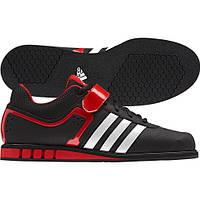Штангетки Adidas Powerlift 2.0