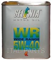 Selenia WR Diesel 5W40 2L