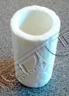 Фильтр газа Fiat Doblo 1.6
