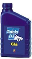 TUTELA CAR GI/E 1L