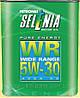 Selenia WR Pure Energy 5W30 2L