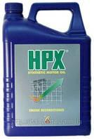 Selenia HPX 20W50 5L