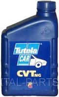 TUTELA CAR CVT N.G. 1L