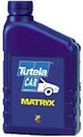 TUTELA CAR MATRYX 1L