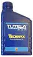 TUTELA CAR TECHNYX 1L