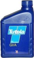 TUTELA CAR GI/A 1L