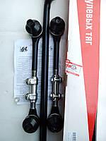 Набор рулевых тяг  ВАЗ 2123 VIS