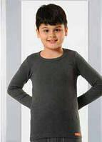 Детское термобелье для мальчиков (рост 110-152)