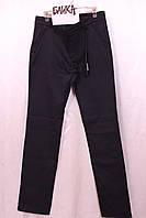 Мужские утепленные брюки на байке оптом и в розницу