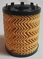 Фильтр маслянный Doblo 2005> 1.3 D Multijet, 1.4 Purflux