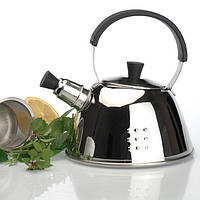 BergHOFF Чайник заварочный Orion 1,5 л