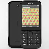Мобильный телефон Nokia 225 Dual Sim п5