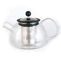 BergHOFF Чайник заварочный 0,8 л. 1107038