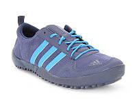 Кроссовки adidas Daroga Lea K B27273