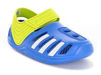 Сандалии детские adidas Zsandal I B40350