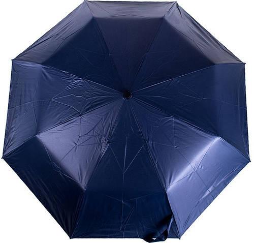 Зонт женский двухстононний полуавтомат FARE (ФАРЕ), FARE5593-6