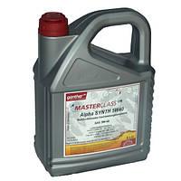 Моторное масло 5W-40 5л