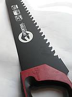Ножовка по пенобетону  700 ММ  Intertool  HT- 3132