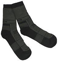 "Армейские Термо носки   ""Alaska"" олива  (MFH) Германия"