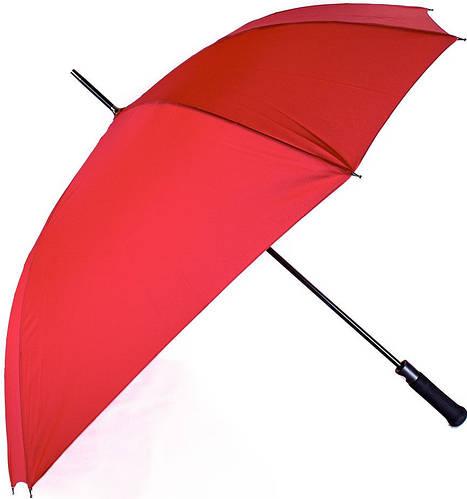 Яркий женский зонт-трость полуавтомат FARE (ФАРЕ), FARE1182-1