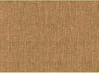 Мебельная ткань Зита 3В (флок на ткани производства Мебтекс)