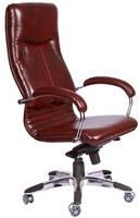 Кресло Ника флекс-кожа двухсторонняя MB