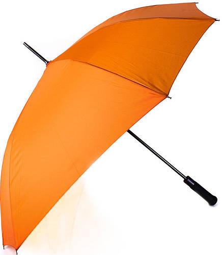 Солнечный женский зонт-трость полуавтомат FARE (ФАРЕ), FARE1182-8
