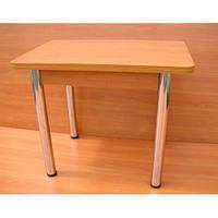 Стол кухонный раскладной + RANDELLA  АС-Мебель