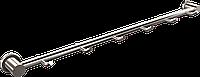 Вешалка 6 крючков Sanibella