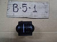 Регулятор освещения панели приборов и угла наклона фар VW Passat B5, 2001 г.в., 3B0 941 333, 3B0941333