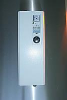 Котел электрический Warmly Classic 9 кВт \ 220 В. 3 ТЭН