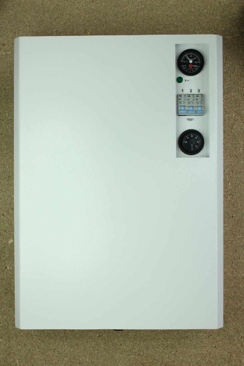 схема газового клапана honeywell vs8620c