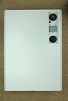 """Экономичный электрокотел в компактном корпусе полный комплект  """"WARMLY"""" PRO Series на 380 В. 12 кВт"""