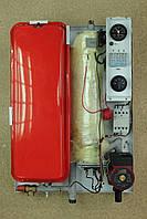 """Электрокотел настенный с гарантией от производителя  """"WARMLY"""" PRO Series на 380 В. 15 кВт"""