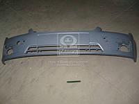 Бампер передний на Ford Focus 2005г.-2008г. (КРОМЕ C-MAX) (пр-во TEMPEST)