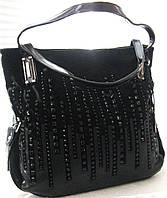 Стильная, современная сумка  Velina Fabbiano
