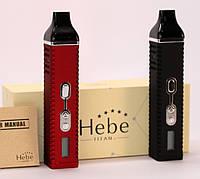 Вапорайзер для курения табака Titan 2