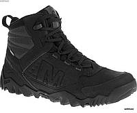 Ботинки Merrell annex 6 Waterproof original