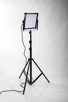 LED F&V K4000S би-светодиодный постоянный студийный видео свет