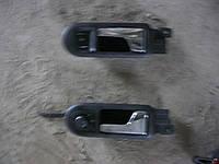 Passat B5 1.8 turbo ручка  дверная внутренняя